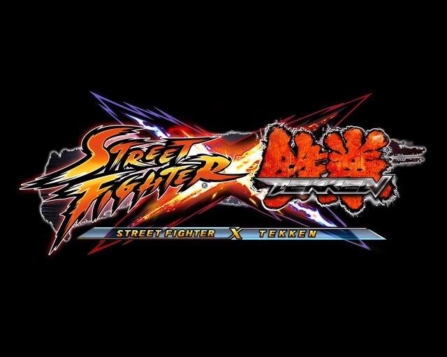 SSFIV Arcade Edition e Street Fighter x Tekken Potrebbero Arrivare su 3DS