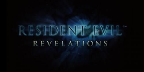 Nuovi Trailer per Resident Evil: Revelations