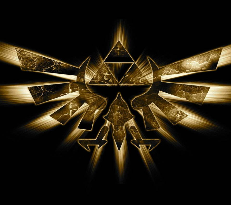 Un Nuovo Zelda in Lavoraione per 3DS