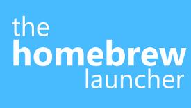 Homebrew Launcher
