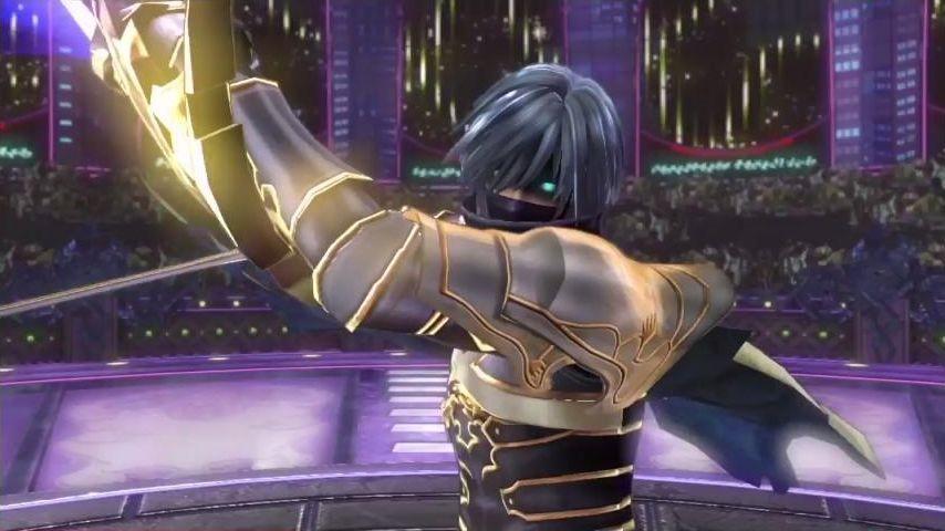 Nuovi Personaggi e Mirages in Shin Megami Tensei X Fire Emblem