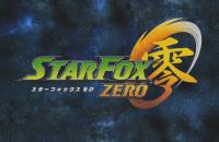 Trailer di Star Fox Zero