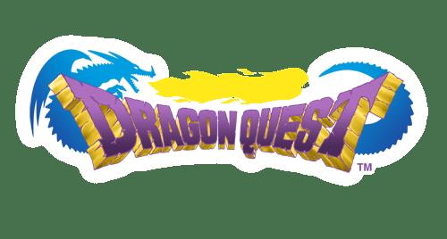 Dragon Quest VII e Dragon Quest VIII Arrivano in Europa su 3DS