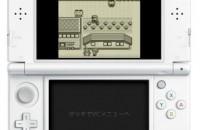 Niente Restore Point in Pokémon Virtual Console