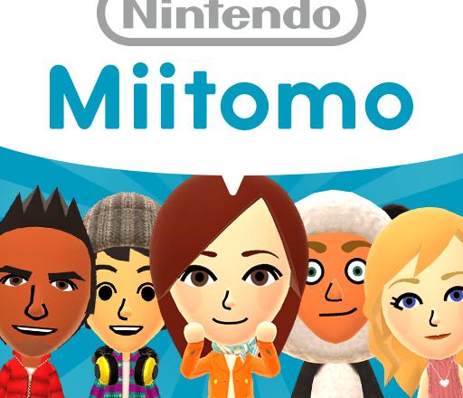 Registrazione per l'Account Nintendo