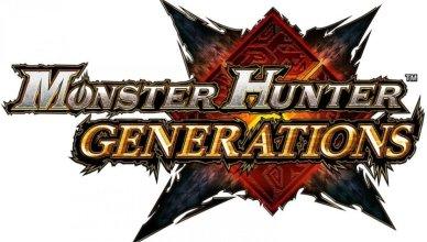 Monster Hunter X Arriva in Europa
