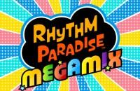 Rhythm Paradise Megamix Arriva in Europa