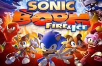 Data di Sonic Boom