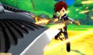 Data Giapponese di Monster Hunter Stories 9