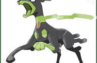 Dettagli sui Nuovi Pokémon 14