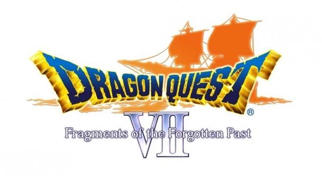 Due Nuovi Trailer di Dragon Quest VII