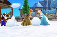Nuovo Trailer di Disney Magical World 2