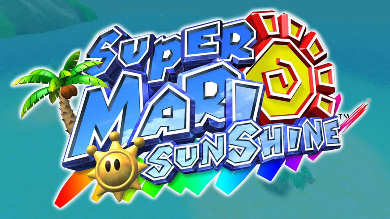 Nuovi Super Mario Galaxy e Sunshine in Arrivo per Switch?