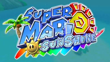 Nuovi Super Mario Galaxy e Sunshine