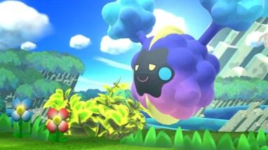 personaggi-di-pokemon-sun-moon-in-super-smash-bros-1