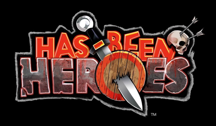 Annunciato Has Been Heroes per Switch