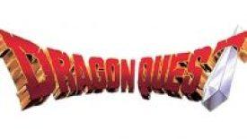 Disegni mai Utilizzati in Dragon Quest