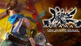 Muramasa è stato ispirato dal Teatro Kabuki