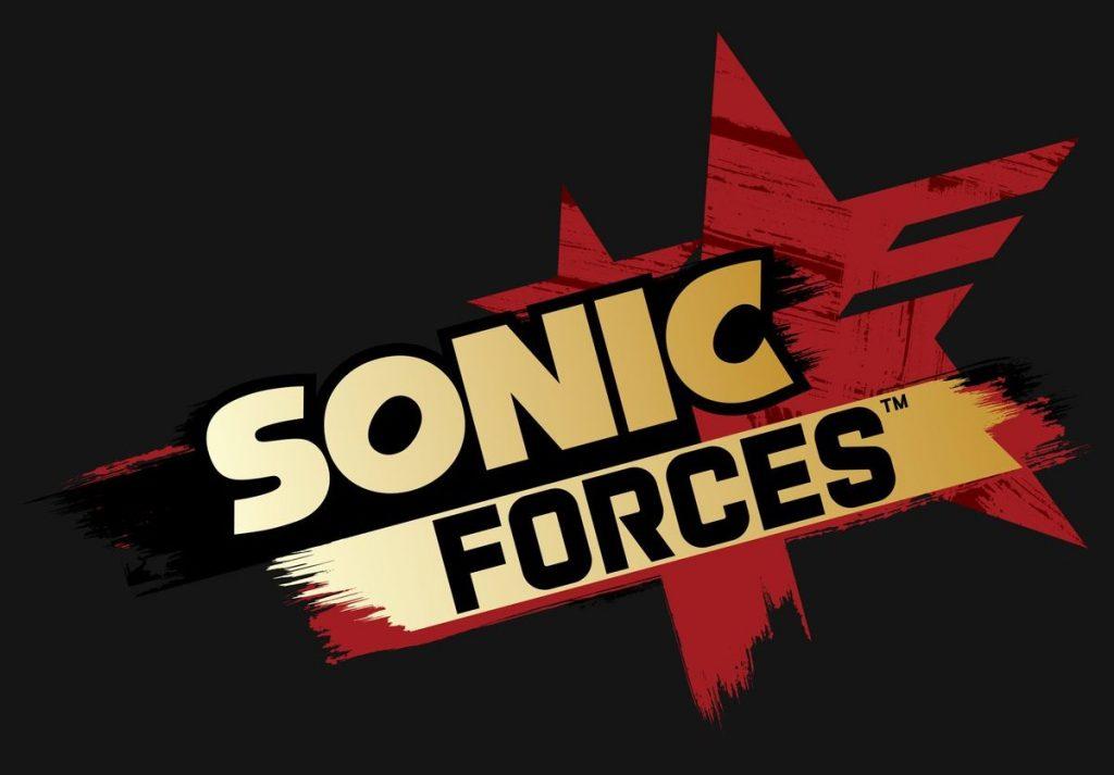 Qualche Video di Sonic Forces