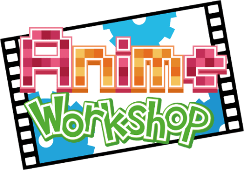 Anime Workshop