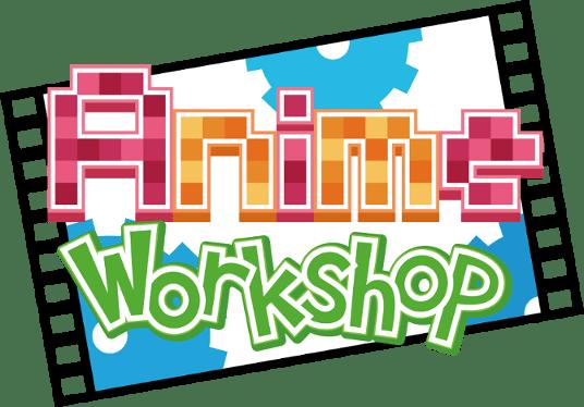 Anime Workshop Arriva su eShop Americano