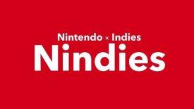Nindies Nintendo Switch