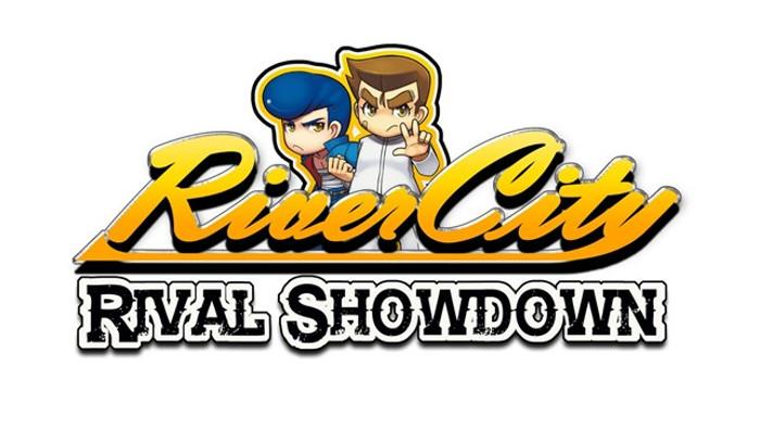 Data di River City: Rival Showdown