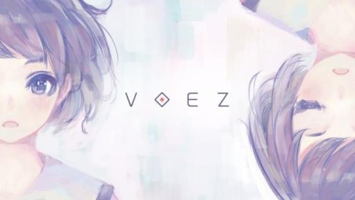 La Versione Fisica di VOEZ Arriva in America il 24 Luglio