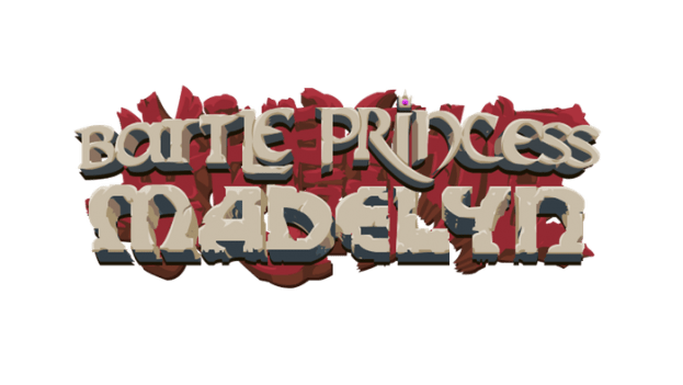 Battle Princess Madelyn Nintendo Switch