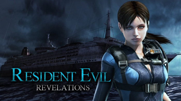 Un Video Compara la Versione XBox One e Quella Nintendo Switch Di Resident Evil: Revelations 2
