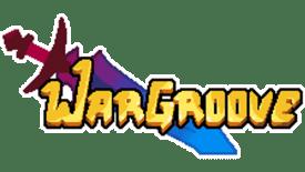 Wargroove Nintendo Switch