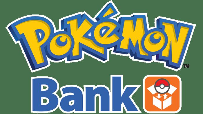 Pokémon Bank Aggiornata alla Versione 1.4