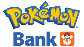 Pokémon Bank Nintendo 3DS Pokémon Sole Luna Ultra