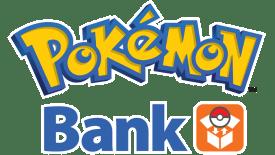Pokémon Bank Nintendo 3DS Pokémon Sole Luna Ultra