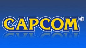 Capcom Nintendo Switch