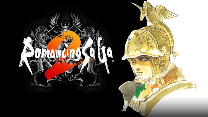 Romancing SaGa 2 Arriva in Tutto il Mondo il 15 Dicembre