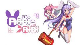 Rabi-Ribi Nintendo Switch