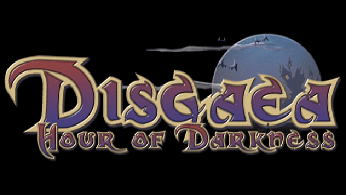 Disgaea Refine: un Remake in HD di Disgaea: Hour of Darkness per Nintendo Switch e PS4