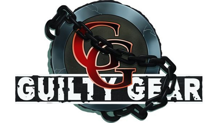 Annunciato Porting di Guilty Gear su Nintendo Switch