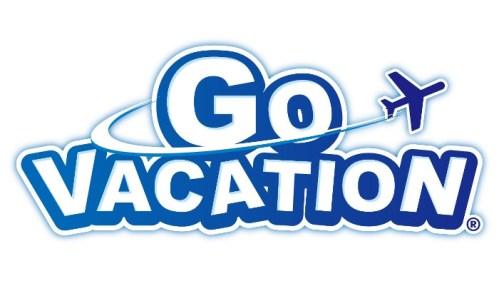 Go Vacation Nintendo Switch