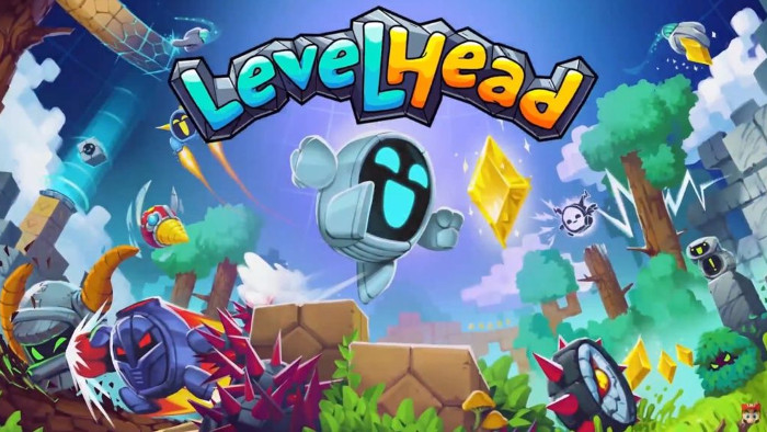 Levelhead a Novembre su Nintendo Switch