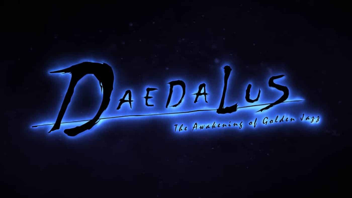 Daedalus: The Awakening of Golden Jazz In Arrivo a Dicembre