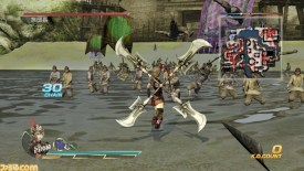 Dynasty Warriors 8: Xtreme Legends Complete Edition DX Nintendo Switch