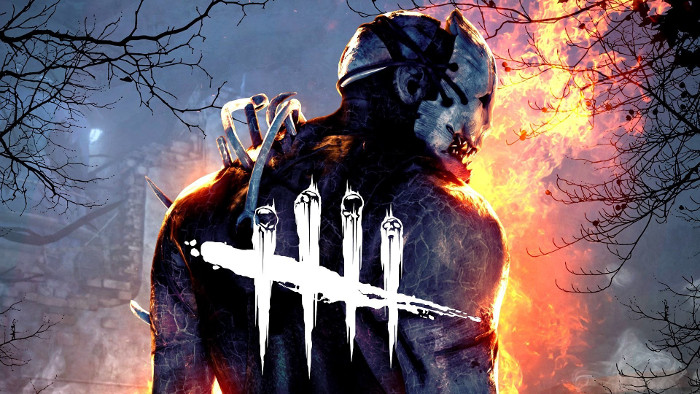 Dead by Daylight Arriva su Nintendo Switch in Autunno