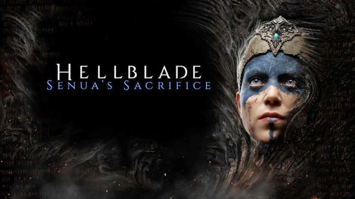 Hellblade: Senua's Sacrifice in Primavera su Nintendo Switch