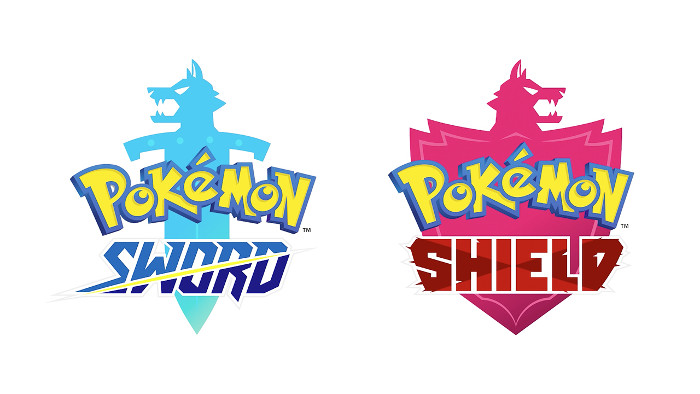 Nuove Informazioni su Pokémon Sword e Pokémon Shield
