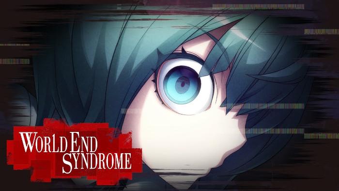World End Syndrome Arriva in Occidente nel 2019