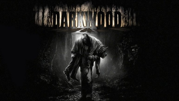 Darkwood Arriva su Nintendo Switch a Maggio