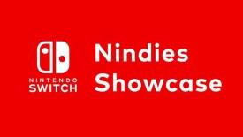 Nindies Showcase 20 marzo 2019