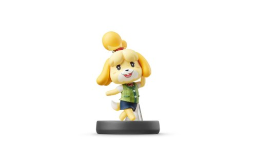 Amiibo per Super Smash Bros. Ultimate Nintendo Switch
